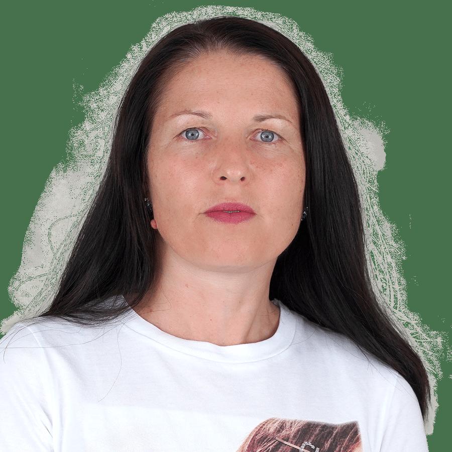 Adriana Paraschiw