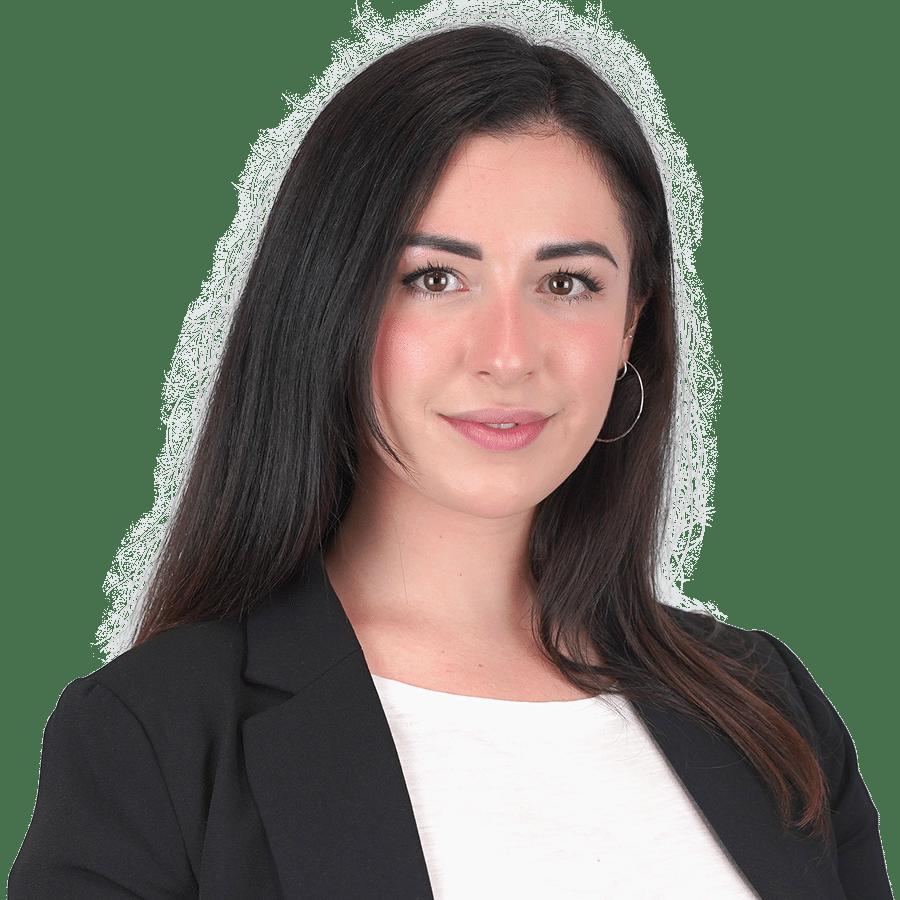 Alina Raducan