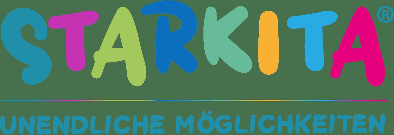 Logo-STARKITA (3)